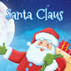 Santa Claus - GraphicRiver Item for Sale