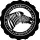 elcodigodebarras