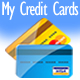 My Credit Cards - CodeCanyon Item for Sale