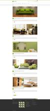 29_blog-full-width.__thumbnail