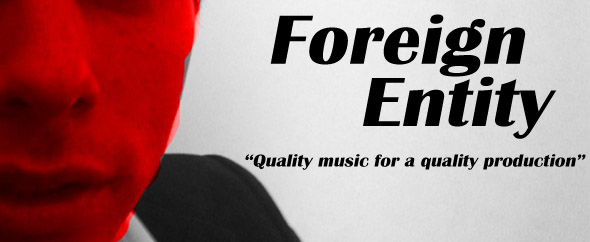 Foreign%20entity%20(header)