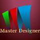 master_designer