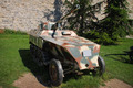SdKfz 250 01 - PhotoDune Item for Sale
