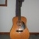 Acoustic 50s Doo Wop - AudioJungle Item for Sale
