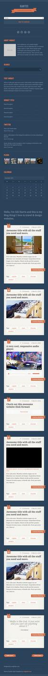 12_responsive_prev.__thumbnail