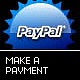PayPal Donation Button - 'The Pay Me Button!' - ActiveDen Item for Sale