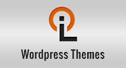 Lio Wordpress Themes