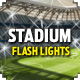 Stadium Flash Lights - ActiveDen Item for Sale