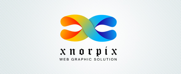 -axnorpix