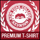 School Class Re-Union T-Shirt Template - GraphicRiver Item for Sale
