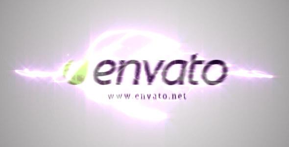 VideoHive 3D Stroke Logo 3579497