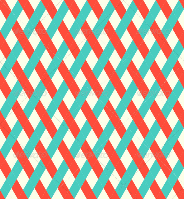 Simple line pattern stock photos graphics for Simple designs on paper