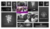 Preview_004.__thumbnail