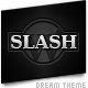 Slash WP - ThemeForest Item for Sale