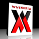 WhtMedia