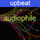 80's - AudioJungle Item for Sale