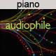 Classical Piano 1