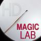 HD-MagicLab