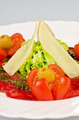 Meat carpaccio - PhotoDune Item for Sale