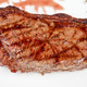 Juicy rib-eye beef steak - PhotoDune Item for Sale