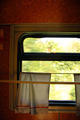 Train wagon window - PhotoDune Item for Sale