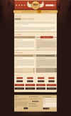 Typography.__thumbnail