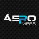 AeroVibes