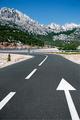 Road. - PhotoDune Item for Sale