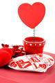 Valentine's Day. - PhotoDune Item for Sale