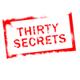 ThirtySecrets