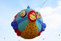 Fish kite - PhotoDune Item for Sale