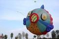 Fish kite - PhotoDune Item for Sale