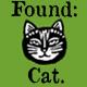 FoundCat