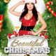 Beautiful Chistmas Flyer Template - GraphicRiver Item for Sale