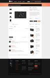 09.product-details.__thumbnail
