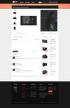 10.product-details-b.__thumbnail