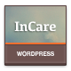 InCare – Responsive Eco/NonProfit WordPress Theme  Free Download