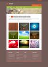 06_portfolio.__thumbnail