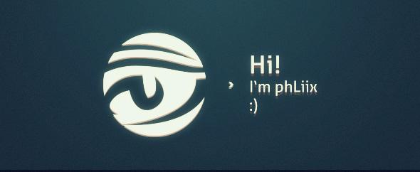 phLixCG