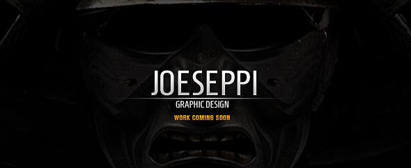 Joeseppi