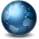 Earth-icon%20copy