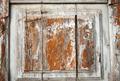 Broken old door background - PhotoDune Item for Sale