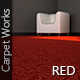AJD Carpet Works - RED