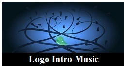 Logo Intro Music