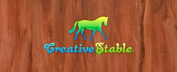 CreativeStable