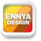 Ennya