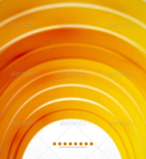 GraphicRiver Abstract Circles Background 3596507