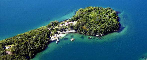 Brazil-private-island3