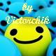 victorchik