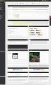 11_widgets.__thumbnail
